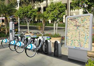 bike-station-400