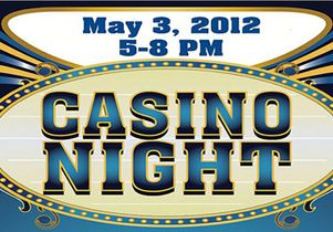 Casino-Night-logo