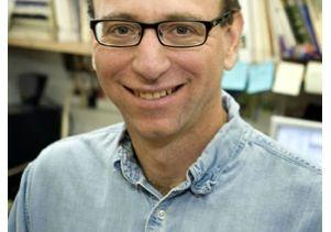 Daniel Blumstein2