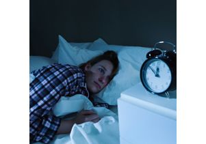 insomnia sleep and audience expectation information Driftoff is intended to assist with occasional sleeplessness not to address insomnia or more serious sleep related problems i started taking it without much expectation reward your audience.