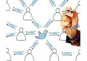 twitter-chart250