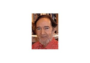 Jared Diamond-thmb
