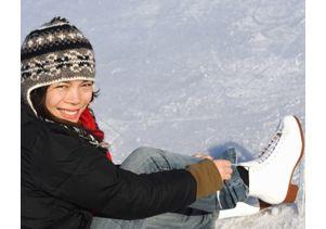 istock skater thumbnail