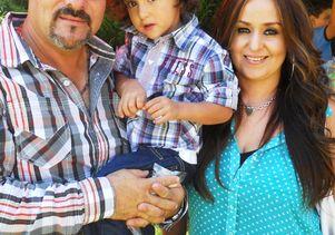 NICU.Quezada-family