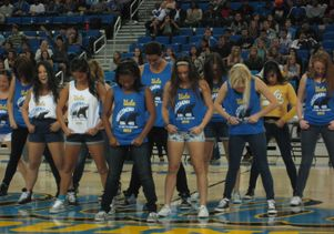 Pauley Opening Madness.Nov.2.2012 015