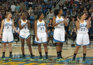Pauley Opening Madness.Nov.2.2012 041