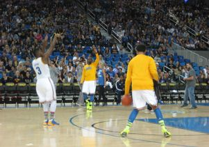 Pauley Opening Madness.Nov.2.2012 076