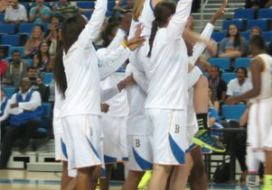 Pauley Opening Madness.Nov.2.2012 081