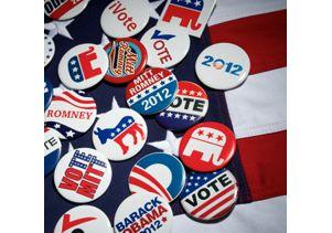 politicalbuttons thumbnail