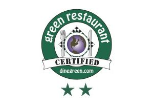 green-restaurant-seal