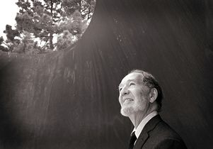 Jared Diamond.2012