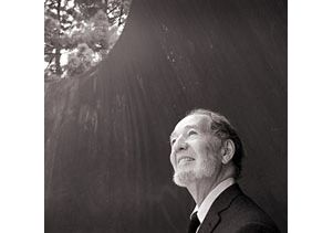 Jared-Diamond.front