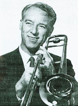 A study of jazz: Paul Tanner: 9780697034427: Amazon.com: Books