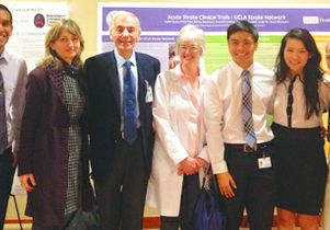 Starkman-students-nurses cropped