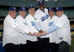 dodgers-owners-lad