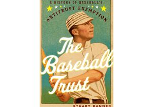 Baseballtrustbookcover Featurebox