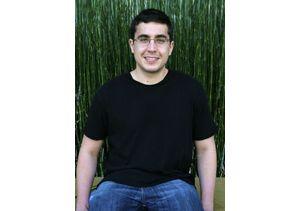 michael Haddad2