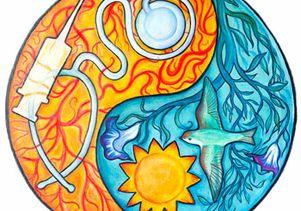 UMF13-healingandfaith