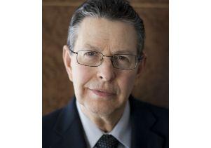 Professor Steven Spiegel
