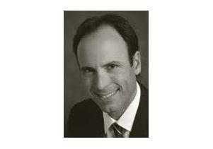 Professor Adam Winkler