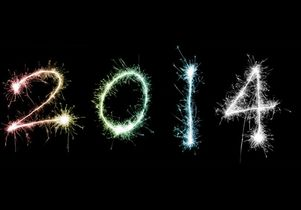 2014-New-Year