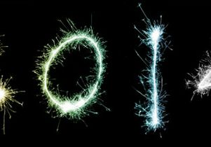 2014-New-Year-wide