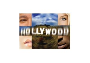 Race in Hollywood Symposium