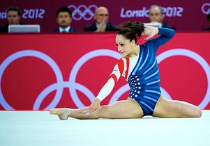 USA-Gymnastics.2