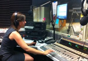Jess Carbino-UCLA Radio 615 wide