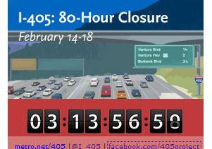 405-closure