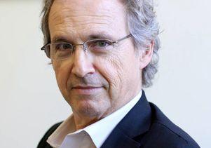 Dean Alessandro Duranti