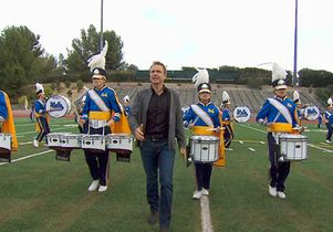 UCLA-Bruin-Marching-Band.Phil-Keough 615