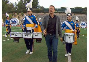 UCLA-Bruin-Marching-Band-with-Phil-Keough.thumbnail.