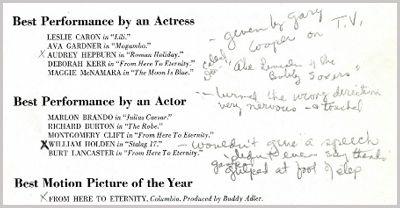 Awards program image x400