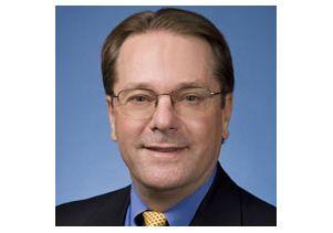 Professor Gerald Kominski
