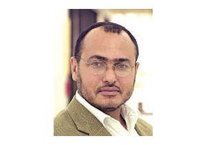 Khaled-Abou-El-Fadl2