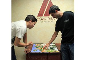 271697_boardgame.220
