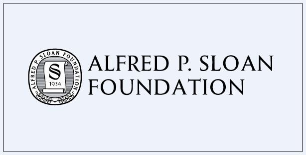 alfred p sloan foundation dissertation fellowship Conacyt fellowships, marshall foundation dissertation fellowships, alfred p sloan foundation fellowships, graduate college peace corps fellowships.