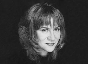 Susanna Hecht
