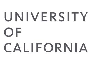 regents university of californ