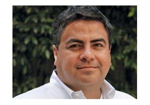 Alex Ortega