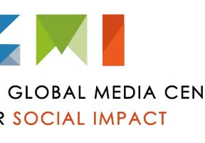 Global Media Center for Social Impact