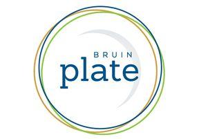 BruinPlate_Logo_FullColor