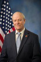 Congressman Jerry McNerney