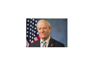 Congressman Jerry McNerney