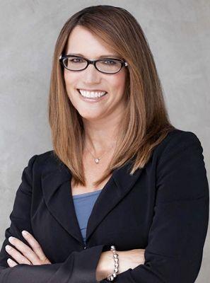 Lynn Vavreck