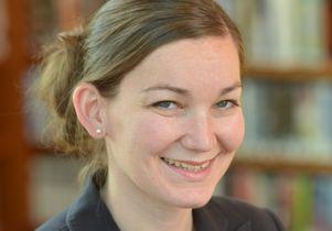 Arienna Grody