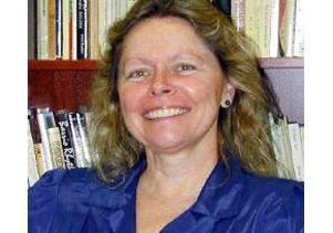 Kathleen Komar