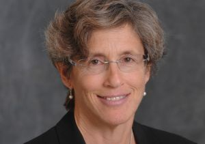 Evelyn Blumenberg