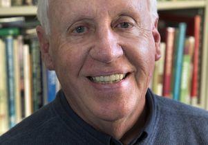 Philip Rundel